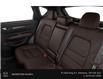 2021 Mazda CX-5 Signature (Stk: 37614) in Kitchener - Image 8 of 9