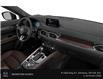 2021 Mazda CX-5 Signature (Stk: 37614) in Kitchener - Image 9 of 9