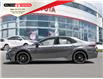 2021 Toyota Camry Hybrid XSE (Stk: 563530) in Milton - Image 3 of 11