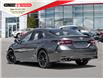 2021 Toyota Camry Hybrid XSE (Stk: 563530) in Milton - Image 4 of 11