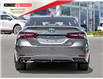 2021 Toyota Camry Hybrid XSE (Stk: 563530) in Milton - Image 5 of 11