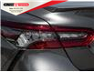 2021 Toyota Camry Hybrid XSE (Stk: 563530) in Milton - Image 11 of 11