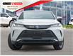 2021 Toyota Venza Limited (Stk: 053420) in Milton - Image 2 of 9
