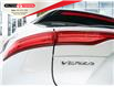 2021 Toyota Venza Limited (Stk: 053420) in Milton - Image 9 of 9