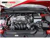 2021 Toyota Corolla LE (Stk: 259430) in Milton - Image 6 of 23