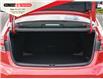 2021 Toyota Corolla LE (Stk: 259430) in Milton - Image 7 of 23