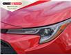 2021 Toyota Corolla LE (Stk: 259430) in Milton - Image 10 of 23