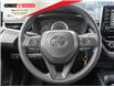 2021 Toyota Corolla LE (Stk: 259430) in Milton - Image 13 of 23