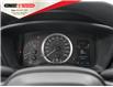 2021 Toyota Corolla LE (Stk: 259430) in Milton - Image 14 of 23