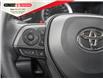 2021 Toyota Corolla LE (Stk: 259430) in Milton - Image 15 of 23