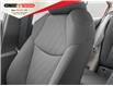 2021 Toyota Corolla LE (Stk: 259430) in Milton - Image 20 of 23