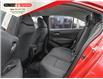 2021 Toyota Corolla LE (Stk: 259430) in Milton - Image 21 of 23