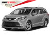 2021 Toyota Sienna XLE 8-Passenger (Stk: 050603) in Milton - Image 1 of 9
