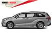 2021 Toyota Sienna XLE 8-Passenger (Stk: 050603) in Milton - Image 2 of 9