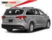 2021 Toyota Sienna XLE 8-Passenger (Stk: 050603) in Milton - Image 3 of 9