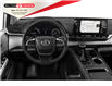 2021 Toyota Sienna XLE 8-Passenger (Stk: 050603) in Milton - Image 4 of 9