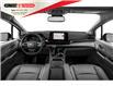 2021 Toyota Sienna XLE 8-Passenger (Stk: 050603) in Milton - Image 5 of 9