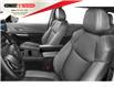 2021 Toyota Sienna XLE 8-Passenger (Stk: 050603) in Milton - Image 6 of 9