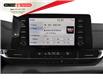 2021 Toyota Sienna XLE 8-Passenger (Stk: 050603) in Milton - Image 7 of 9