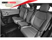 2021 Toyota Sienna XLE 8-Passenger (Stk: 050603) in Milton - Image 8 of 9