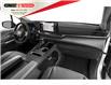 2021 Toyota Sienna XLE 8-Passenger (Stk: 050603) in Milton - Image 9 of 9