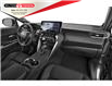 2021 Toyota Venza XLE (Stk: 053360) in Milton - Image 9 of 9