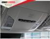 2021 Toyota Corolla LE (Stk: 260885) in Milton - Image 19 of 23