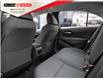 2021 Toyota Corolla LE (Stk: 260885) in Milton - Image 21 of 23