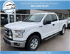 2017 Ford F-150 XLT (Stk: 17-02096) in Greenwood - Image 2 of 18