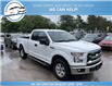 2017 Ford F-150 XLT (Stk: 17-02096) in Greenwood - Image 4 of 18