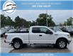 2017 Ford F-150 XLT (Stk: 17-02096) in Greenwood - Image 5 of 18