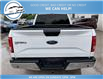 2017 Ford F-150 XLT (Stk: 17-02096) in Greenwood - Image 7 of 18