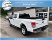 2017 Ford F-150 XLT (Stk: 17-02096) in Greenwood - Image 8 of 18