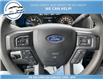 2017 Ford F-150 XLT (Stk: 17-02096) in Greenwood - Image 11 of 18