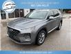 2019 Hyundai Santa Fe Preferred 2.0 (Stk: 19-42197) in Greenwood - Image 2 of 19