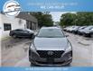 2019 Hyundai Santa Fe Preferred 2.0 (Stk: 19-42197) in Greenwood - Image 3 of 19