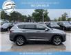 2019 Hyundai Santa Fe Preferred 2.0 (Stk: 19-42197) in Greenwood - Image 5 of 19