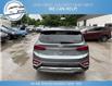 2019 Hyundai Santa Fe Preferred 2.0 (Stk: 19-42197) in Greenwood - Image 7 of 19