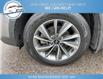 2019 Hyundai Santa Fe Preferred 2.0 (Stk: 19-42197) in Greenwood - Image 9 of 19