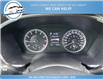 2019 Hyundai Santa Fe Preferred 2.0 (Stk: 19-42197) in Greenwood - Image 10 of 19