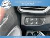2019 Hyundai Santa Fe Preferred 2.0 (Stk: 19-42197) in Greenwood - Image 12 of 19