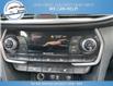 2019 Hyundai Santa Fe Preferred 2.0 (Stk: 19-42197) in Greenwood - Image 16 of 19