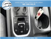 2019 Hyundai Santa Fe Preferred 2.0 (Stk: 19-42197) in Greenwood - Image 15 of 19