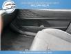 2019 Hyundai Santa Fe Preferred 2.0 (Stk: 19-42197) in Greenwood - Image 17 of 19