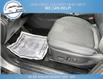 2019 Hyundai Santa Fe Preferred 2.0 (Stk: 19-42197) in Greenwood - Image 18 of 19
