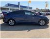 2019 Hyundai Elantra Preferred (Stk: B7949A) in Saskatoon - Image 2 of 12