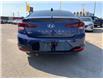 2019 Hyundai Elantra Preferred (Stk: B7949A) in Saskatoon - Image 4 of 12