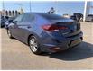 2019 Hyundai Elantra Preferred (Stk: B7949A) in Saskatoon - Image 5 of 12