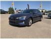2019 Hyundai Elantra Preferred (Stk: B7949A) in Saskatoon - Image 7 of 12