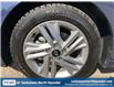 2019 Hyundai Elantra Preferred (Stk: B7949A) in Saskatoon - Image 8 of 12